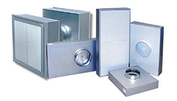 equipo-para-filtracion-de-aire-filtros-para-cuartos-limpios-1