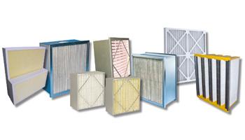 equipos-para-filtracion-de-aire-filtros-de-mediana-eficiencia-1