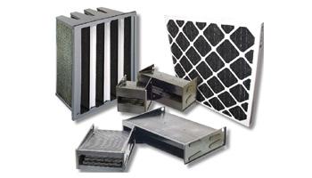 equipos-para-filtracion-de-aire-gases-01