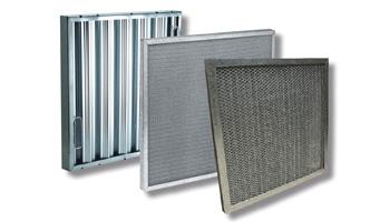 equipos-para-filtracion-de-aire-metalidos-01 (1)