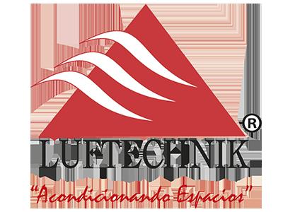 Luftechnik